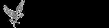 RussBalt