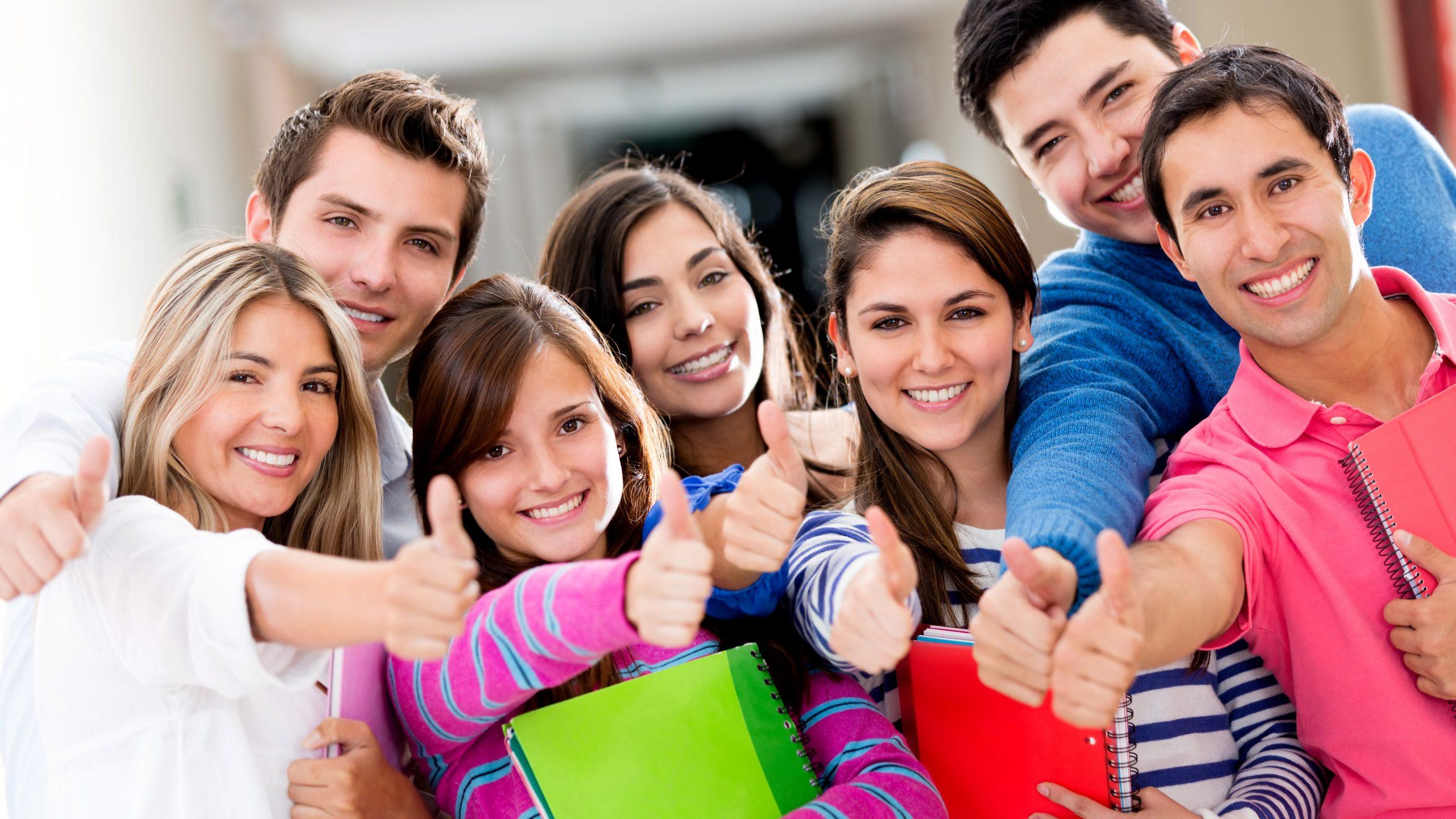 Ассоциация «Активная молодёжь» – «Русская Балтика»