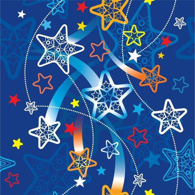 решения звездочки картинки на новый год версия гласит